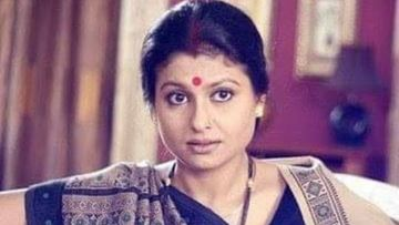 Kyunki Saas Bhi Kabhi Bahu Thi Actor Jaya Bhattacharya Hilariously Quashes Rumours Of Her Death Because Of COVID-19; Says, 'I'm Alive And Kicking'