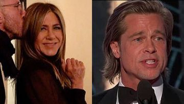 BradJen Fans Rejoice, Ex-Couple Jennifer Aniston-Brad Pitt Share An Interesting Connection; Here's What It Is