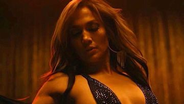 Hustlers: Real-Life Stripper Sues Makers For 40M Dollars Over Her Portrayal By Jennifer Lopez