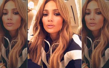 Jennifer Lopez's Impressive Net Worth Will Blow Your Mind; Details Inside