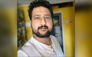 Godavari: Jitendra Joshi Wraps Up The Film's Shoot, Shares Pack Up Scenes