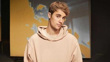 Christmas 2019: Justin Bieber's Style Of Wishing 'Birthday Boy' Jesus Is Every Millennial Out There – PICTURE