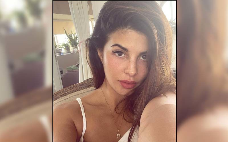 Jacqueline Fernandez Summoned By ED Again In Connection To The Money Laundering Case; Actress Asked To Appear On Sept 25
