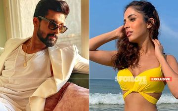 Jamai Raja 2.O: Priya Banerjee On Working With Ravi Dubey, 'We Have Worked In A Film Before Which Hasn't Released'- EXCLUSIVE