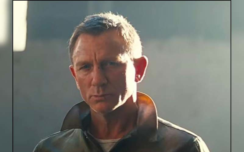 No Time To Die Trailer Twitter Reaction: Daniel Craig Returns As James Bond For One Last Time And Fans Are Loving Every Second Of The Final Trailer