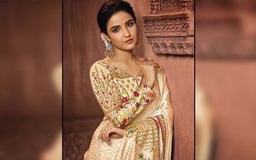 Bigg Boss 14: Jasmin Bhasin's 5 Best Looks From The BB House That Have Left Us Mesmerised