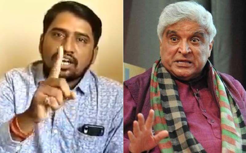 """Maafi Maango Nahi Toh Zubaan Kheech Lenge,"" Karni Sena Threatens Javed Akhtar For His ""Ghoonghat Ban"" Comment"