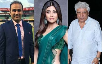 Happy Dhanteras 2019: Sunny Deol, Javed Akhtar, Shilpa Shetty, Virender Sehwag And Others Send In Their Wishes