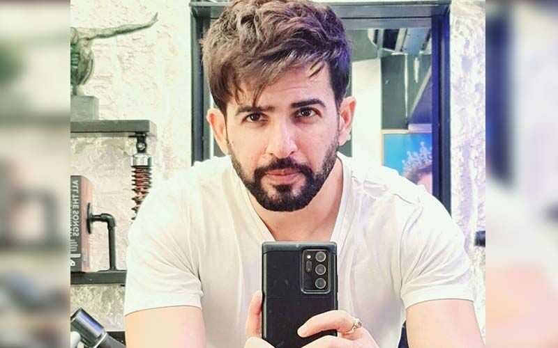 Bigg Boss 15: Is Jay Bhanushali The Highest Paid Contestant This Season? Here's What We Know