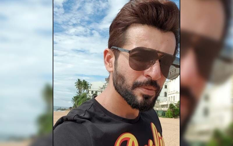 Bigg Boss 15: Jay Bhanushali To Participate In Salman Khan's Reality Show-Report