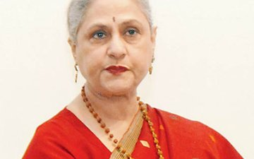 Jaya Bachchan: Films Were Once Considered An Art, Now They Are Just Business