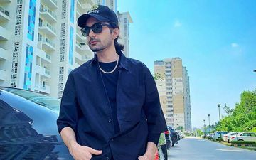 Jaani Chor: Jayy Randhawa Begins Shooting Of His Next Film