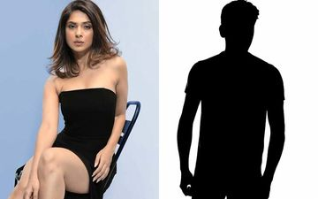 Nach Baliye 9: Guess Who Will Co-Host With Hottie Jennifer Winget?