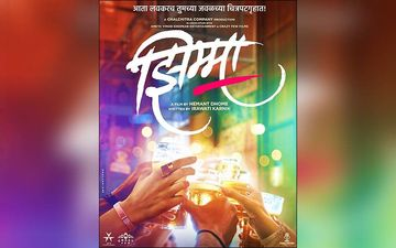 Jhimma: The Most Awaited Multi-Starrer Marathi Film To Soon Release In Theatres Across Maharashtra