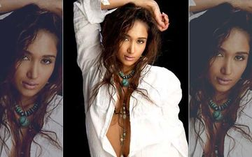 Remembering Jiah Khan On Her 31st Birth Anniversary: Some Unseen Pictures Of The Late Actress