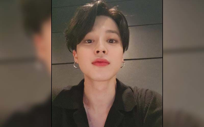 Teacher's Day Special: BTS' Jimin's School Teacher Once Opposed His Dream Of Becoming A K-Pop Idol, But He Proved Him Wrong