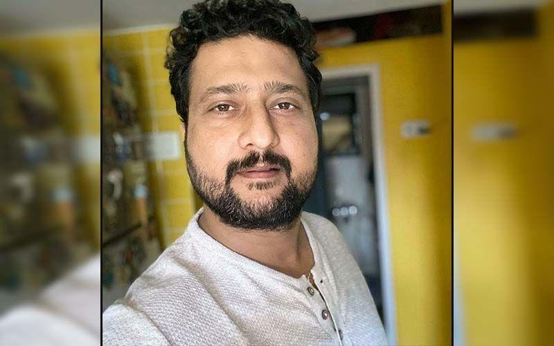 Godavari Release Postponed Indefinitely: Jitendra Joshi Makes Announcement On Behalf Of The Team