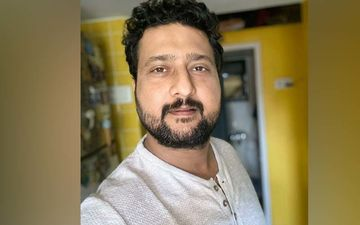 Betaal: Jitendra Joshi's New Thriller Web Series Betal Is Coming Soon On Netflix