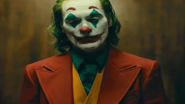 Joaquin Phoenix's Joker: Warner Bros Releases A Statement After Families Of Aurora Shootout Victims Raise Concern Over Depiction Of Violence