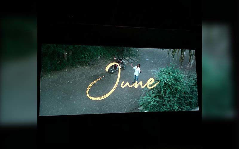 June: Trailer Release Of This Nehha Pendse And Siddharth Menon Starrer Romantic Marathi Film