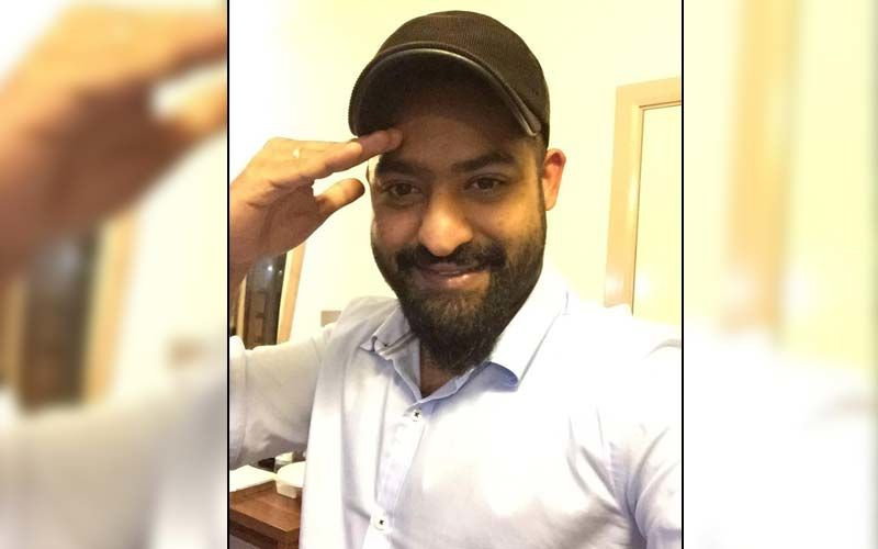 Junior NTR Was Offered THIS Whopping Amount For His Upcoming Reality Show Meelo Evaru Koteeswarudu? Deets Inside