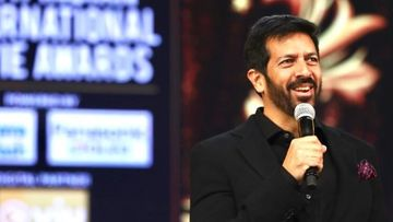 Kabir Khan Admits He Won't Be Surprised If Somebody Pressures Him To Make 'Pro-Hindu' Content