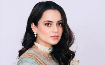 Kangana Ranaut Has A Question For PM Narendra Modi After Late Wajid Khan's Wife Kamalrukh Pens A Note On Her Inter-Caste Marriage And In-Laws