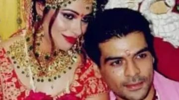 TV Actor Karan Shastri Accused Of Beating Model Wife Over Dowry; Ruptures Her Ear Drum