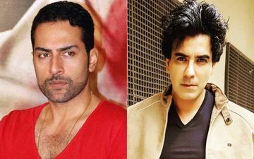Sudhanshu Pandey Shocked Over The Rape Allegations Against Karan Oberoi