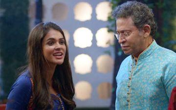 Kasautii Zindagii Kay 2 October 30, 2019, Written Updates Of Full Episode: Shivani Visits Basu Bari