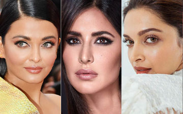 Post-Diwali 2019 Skincare: Take Cue From Aishwarya Rai Bachchan-Katrina Kaif To Keep Your Skin Glowing A Day After The Festival Of Lights