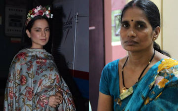 Kangana Ranaut Says Jail Advocate Indira Jaising With Rapists, Nirbhaya's Mother Agrees With Her