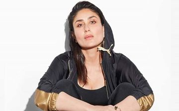 Gorgeous Kareena Kapoor Khan FINALLY Makes Her Instagram Debut; No More Spying On Others With Psuedo Profile Y'all