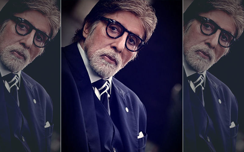 "Kaun Banega Crorepati 11 Teaser: Amitabh Bachchan Unveils The ""Fight For Your Dreams"" Campaign"