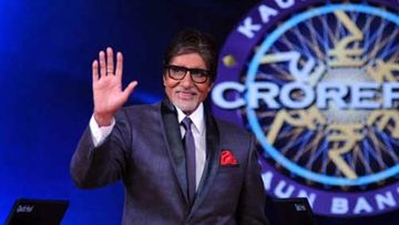 Amitabh Bachchan To Once Again Take Over Kaun Banega Crorepati's Hot Seat For Its New Season? Exciting Details Inside