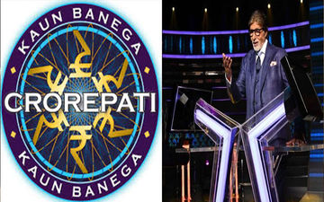 Kaun Banega Crorepati Season 11: Gear Up For Amitabh Bachchan's Game Show As It Premieres Tonight