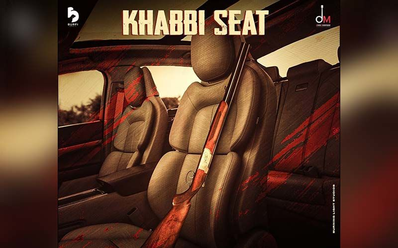 Ammy Virk Starrer Song Khabbi Seat Teaser Released