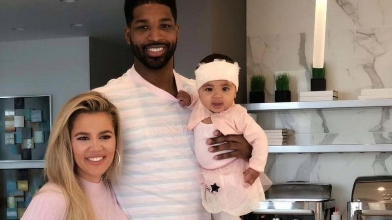 KUWTK Promo: Khloe Kardashian Showered With Gifts From Ex Tristan Thompson; Lady Says, 'We Need Space' – VIDEO