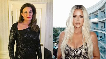 Caitlyn Jenner Might Get Slapped With A Multi-Million Dollar Lawsuit For Trash-Talking Khloe Kardashian And KUWTK