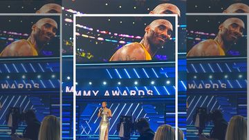 Alicia Keys Opens Grammys 2020 With A Kobe Bryant Tribute BUT Fans Furious Over Bryant's Absence From Awards' Memoriam Section
