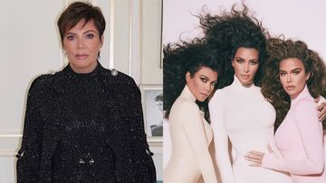 Amid OJ Simpson's Claims That His 'Manhood' Sent Kris Jenner To Hospital, Kim Kardashian's 'Momager' Celebrates 64th Birthday