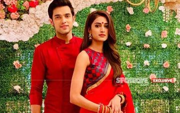 EXCLUSIVE: Parth Samthaan And Erica Fernandes Starrer Kasautii Zindagii Kay 2 Go Off Air In November?