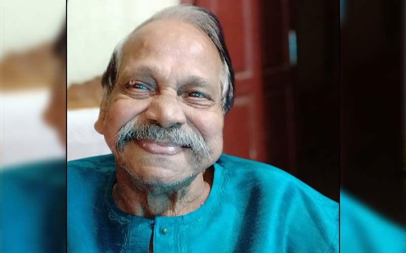 Veteran Malayalam Actor KTS Padannayil Passes Away Due To Age Related Issues; Details Inside