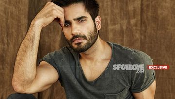 Karan Tacker On Participating In Bigg Boss, 'I Get A Chance Every Year But I Am NOT The Best Candidate For BB' – EXCLUSIVE