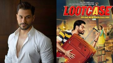 Lootcase: After Kunal Kemmu Demands Equal Opportunity As Alia Bhatt, Akshay Kumar, Varun Dhawan, Film's Director Responds, 'It's His Outlook'