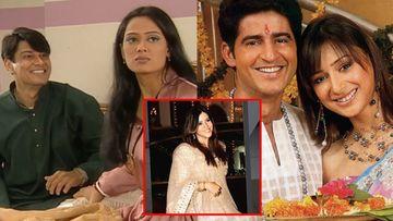 18 Years Of Kasautii Zindagii Kay And Kutumb: Ekta Kapoor's Two Shows That Busted TRP Charts