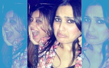 Kamya Punjabi Remembers Pratyusha Banerjee, Tells Fans 'Don't Be Blind In Love, Fight Domestic Abuse'