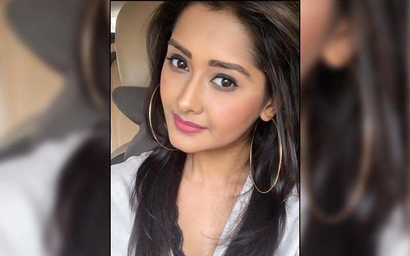 Yeh Rishta Kya Kehlata Hai's Kanchi Singh Tests Positive For COVID-19; Actress Goes Into Home Quarantine