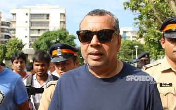Paresh Rawal Appointed As Chief Of National School Of Drama By President Ram Nath Kovind