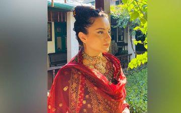 5 Fascinating Facts About Kangana Ranaut's Newly Bought Mumbai Home